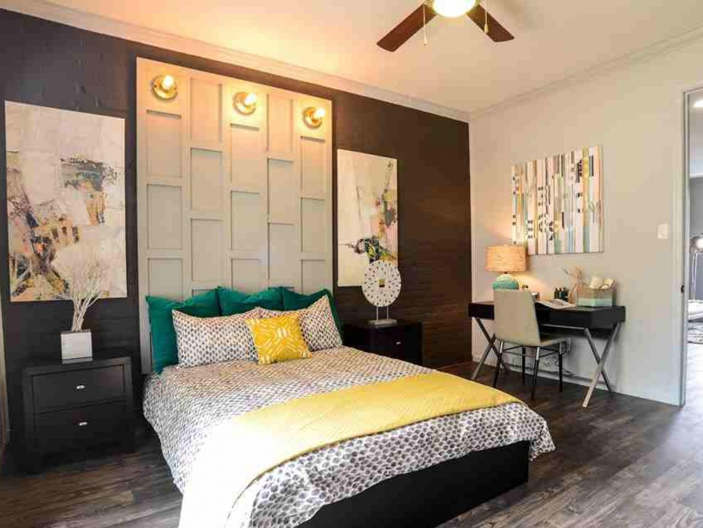 Houston Apartment Realtor And Locator David The Locator