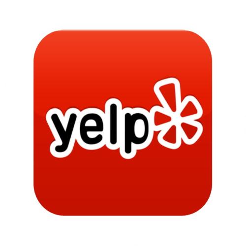 David The Locator on Yelp