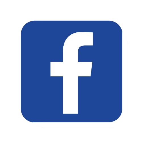 David The Locator on Facebook