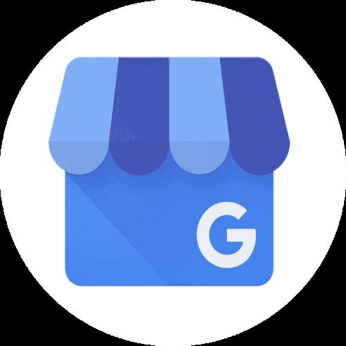 David The Locator on Google
